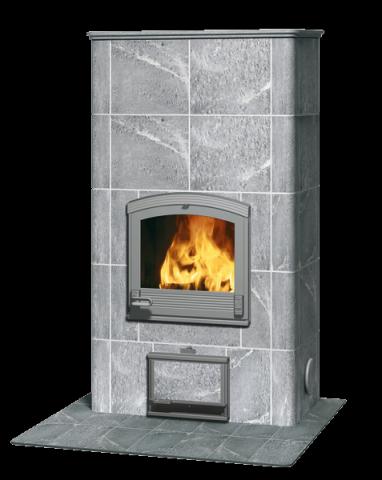 Tulikivi Masonry Heater TU1000T